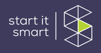 start it smart on blue   cut