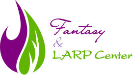 Fantasy & LARP Center