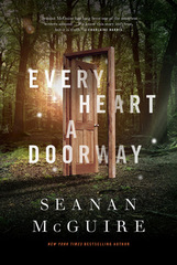 every heart a doorway 001