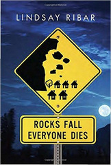 rocks fall everyone dies 001