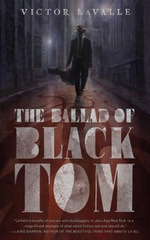 the ballad of black tom 001