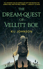 the dream quest of vellitt boe 001