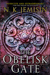 the obelisk game 001