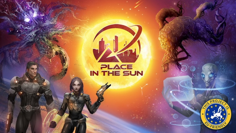 a-place-in-the-sun-campaign-main Игри