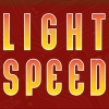 Lightspeed Magazine audio versions